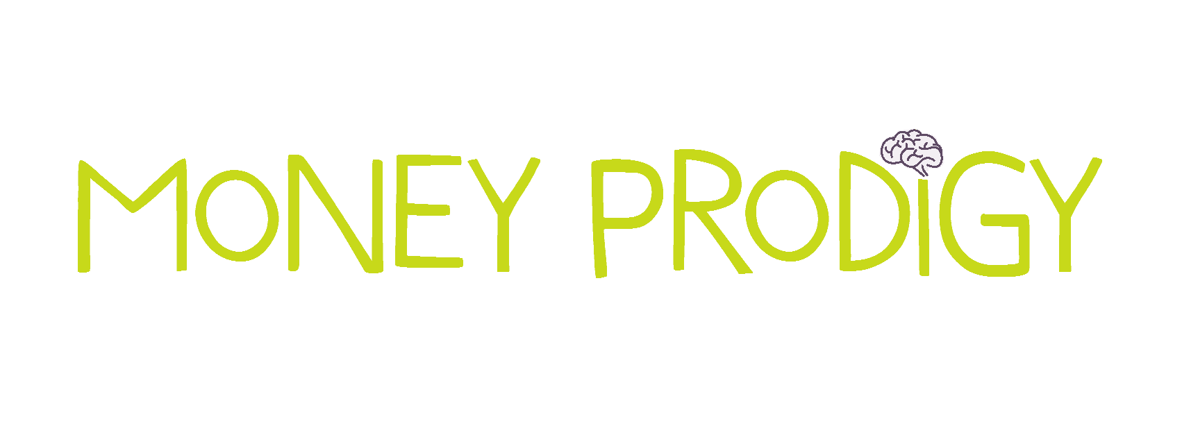Money Prodigy - Teaching Kids about Money