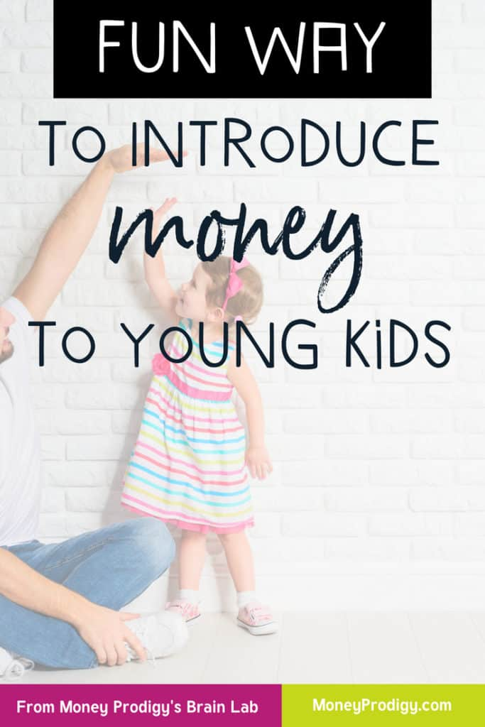 Introducing money to kids had me nervous but I'm feeling more confident after reading this article. I can't wait to try out this activity to introduce money in my household! #introducingmoneytokids #introducingmoney #firstgrade #activities #to2ndgraders #introducingmoneyactivities #teachingyoungchildren #teachingyoungkids #moneysystemforkids #raisingkids #parentingadvice #teachingkids #forkids #play #teachingkidslifeskills #pocketmoney #money | https://www.moneyprodigy.com/introducing-money-to-kids/