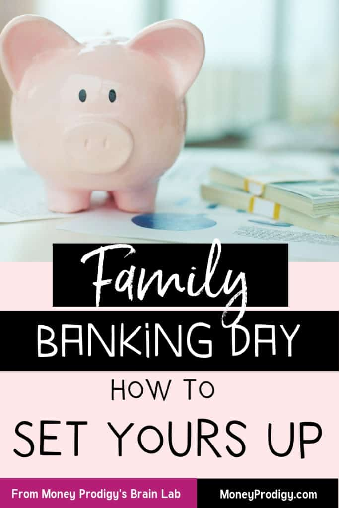 My bank offers checking accounts for those who do banking with kids. I'll open one up next time we go. | banking for kids | family finances | field trip ideas | managing money | money kids | kids money management | learning money | teaching kids | teaching children | money activities for kids | money saving plan for teens | routine for kids | #bankingforkids #familyfinances #fieldtripideas #managingmoney #moneykids #kidsmoneymanagement #learningmoney #teachingkids #teachingchildren #moneyactivitiesforkid #moneysavingplanforteens #routineforkids https://www.moneyprodigy.com/banking-for-kids/