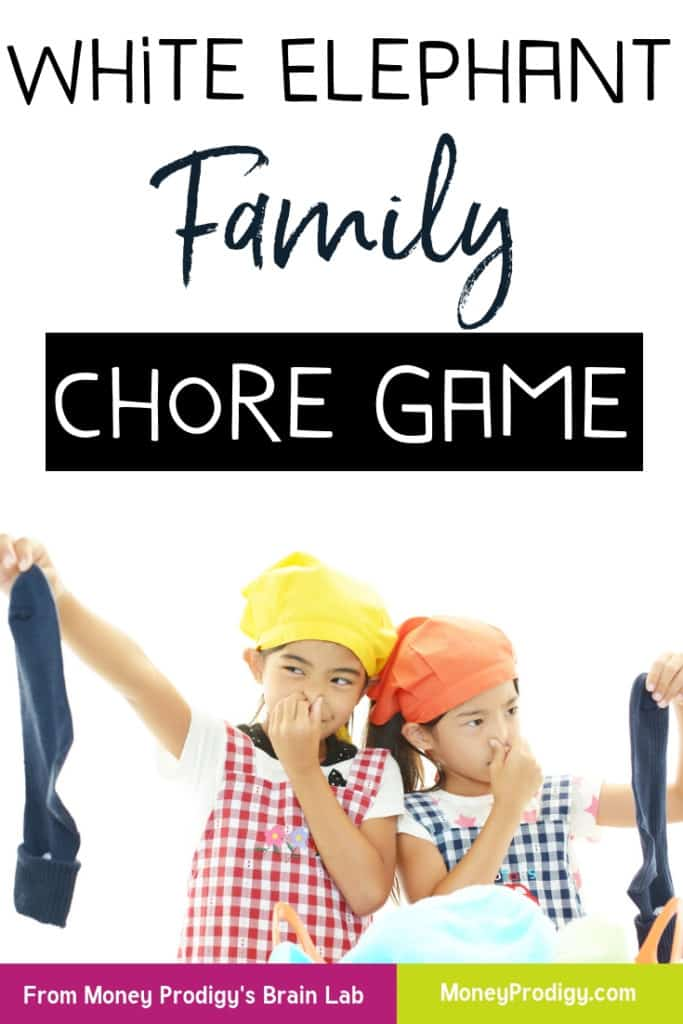 I'm looking for ideas to help make chores go a bit smoother in my household and look what I found, chore games! This mom made a free printable too! | chore games | kids chores | chores for kids | family chores | chore ideas for kids | fun family ideas | family stuff | fun family traditions | family printables | family bonding ideas | fun family games | cleaning motivation | fun parenting ideas | #chore games #kidschores #choresforkids, #familychores, #choreideasforkids, #funfamilyideas #familystuff #funfamilytraditions #familyprintables #familybondingideas #funfamilygames #cleaningmotivation #funparentingideas | https://www.moneyprodigy.com/chore-games/
