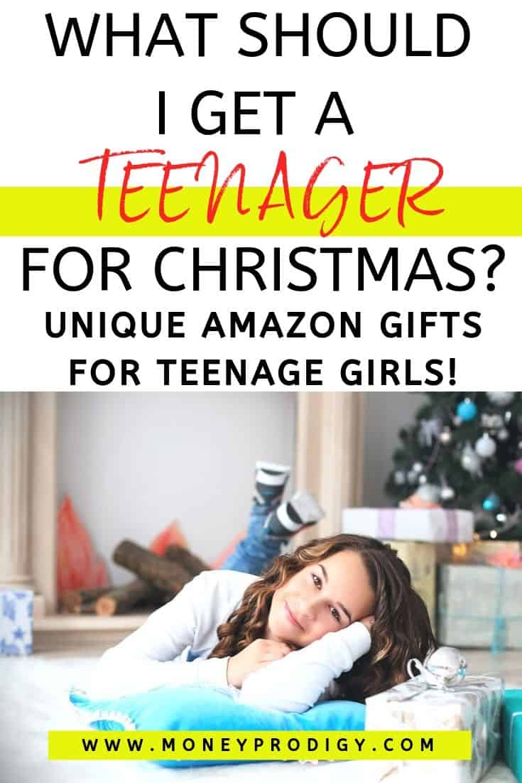 Christmas List Ideas For Teenage Girl.37 Christmas List Ideas For Teenage Girls What Do Teenagers